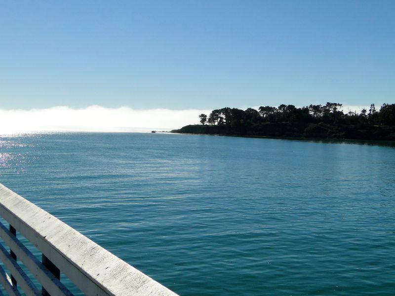 Simeon Cove