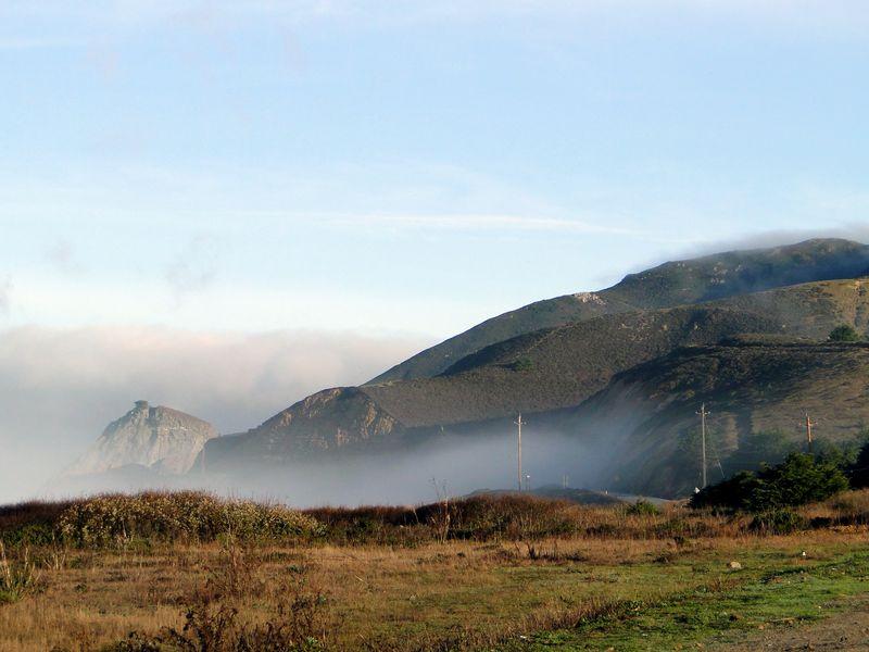 Foggy Hills 12-11-2010 10-19-39 AM