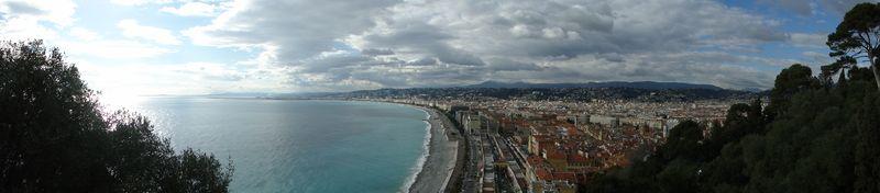 Nice Panorama