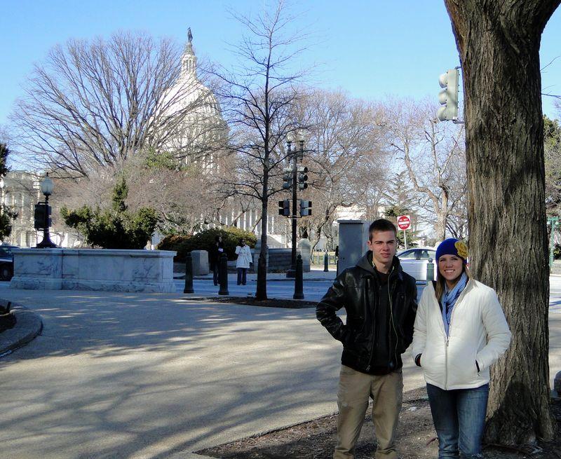 Kids Capitol
