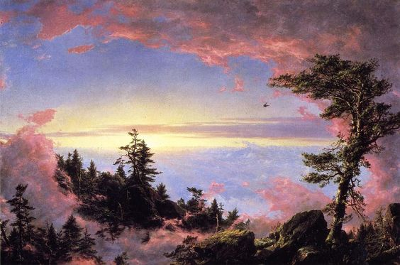 frederic-edwin-church